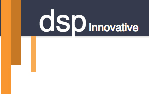 DSP Innovative Solutions Ltd.