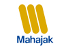Mahajak Development Co., Ltd.