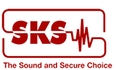 SKS Communications Ltd.