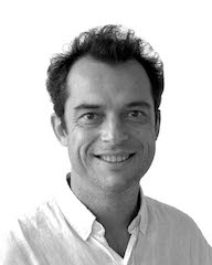 Christophe Palluat de Besset rejoint Arbane Groupe