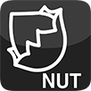 Nut control version 5